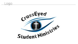 fbct-youth-logo